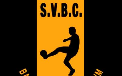 Verslag SVBC – Schoonebeek