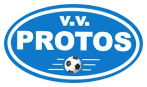 Verslag Protos – Schoonebeek