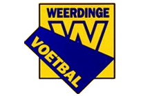 Verslag Weerdinge – Schoonebeek