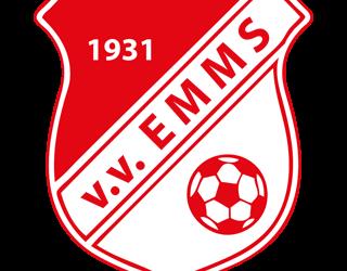 Verslag EMMS – Schoonebeek