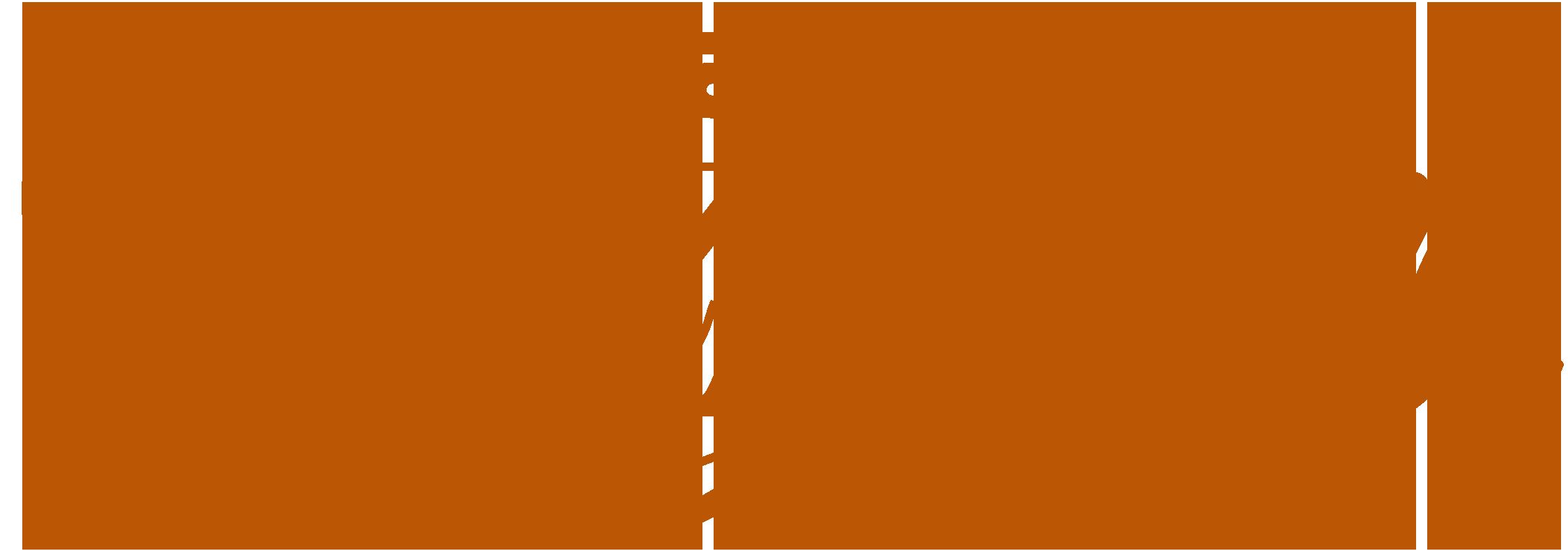 Haarstudio Rozeman