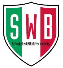 SWB MO15 wint de spannende topper tegen LTC MO15