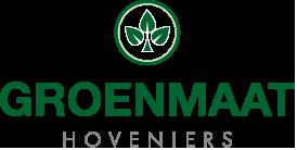 Groenmaat Hoveniers