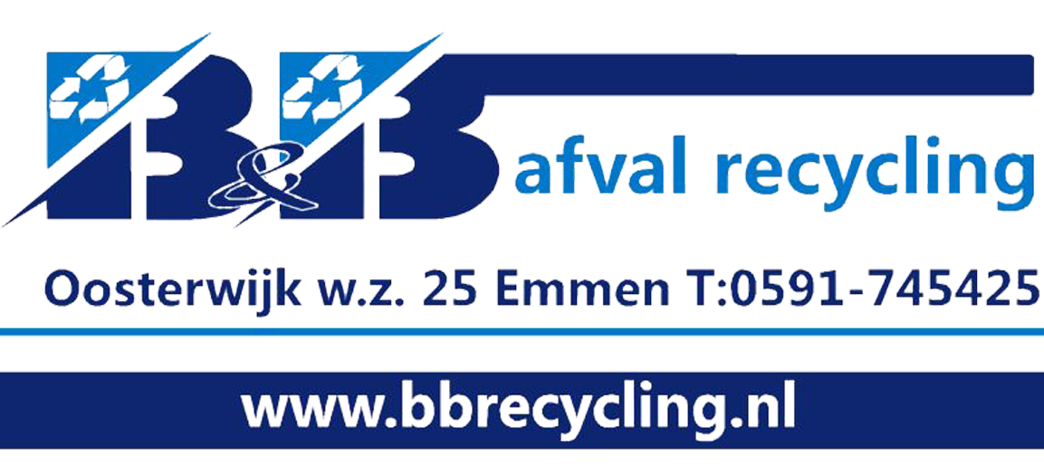 B&B Afval & Recycling