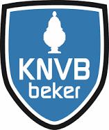 Cupfighters van Schoonebeek 2 door naar de volgende ronde!